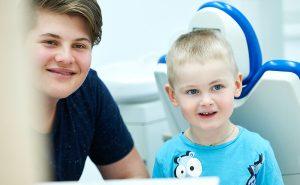 F.T.F. Jüngling - Praxis für Zahnregulierung in Bregenz